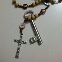 croix-clé_carrée