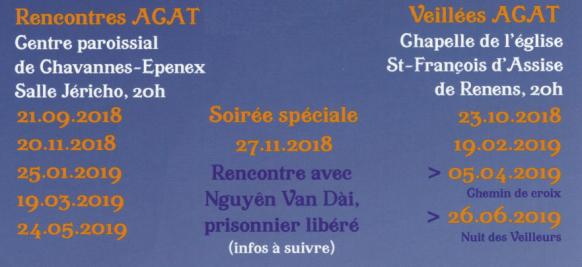 Extrait_ACATOL_2018-2019