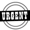 urgent2