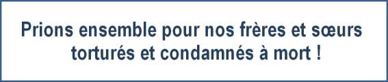 Bannière prions sans logo2