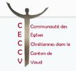 logo CECCV